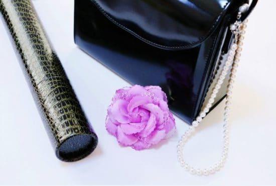 06da1c4be962 フルラのバッグ パイパー人気の色や大きさは?使い勝手の評価はどう?