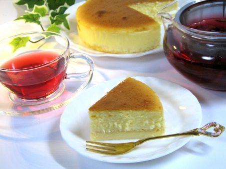 ワンホールケーキ