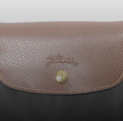 428e5a9fff11 ロンシャントートバッグ人気の色やサイズを比較!旅行におすすめの大きさは?